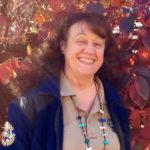 Elizabeth Reid